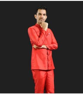 Baju Kurung Modern #05